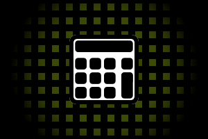 MADRIX 5 License Calculator