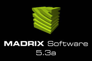 MADRIX Software 5.3a